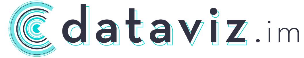 Dataviz // Datavizualisation et infographies